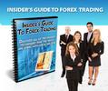 Thumbnail Insider Forex Secrets 2011